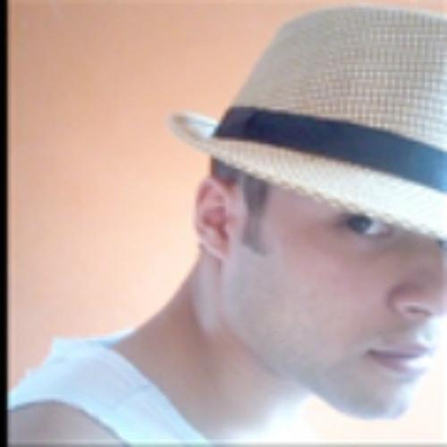 Meketre's avatar
