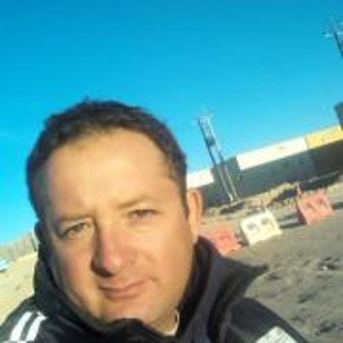 Juan Tello Riveros's avatar