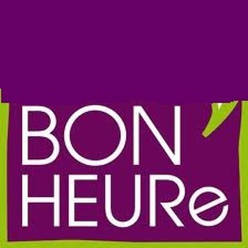 BON HEURE's avatar