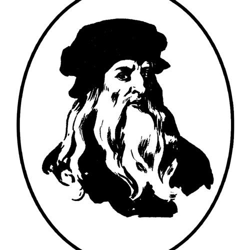Yogi Satrianto's avatar