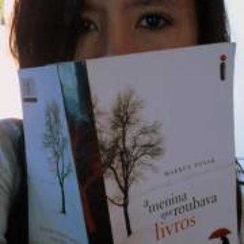 Angel Alves Hilian's avatar