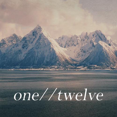 One//Twelve's avatar