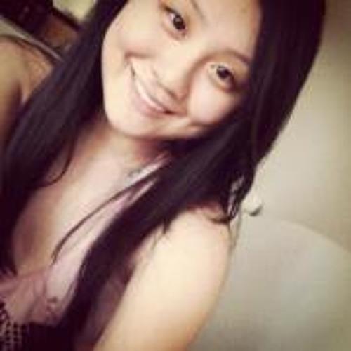 Victoria Makiyama's avatar