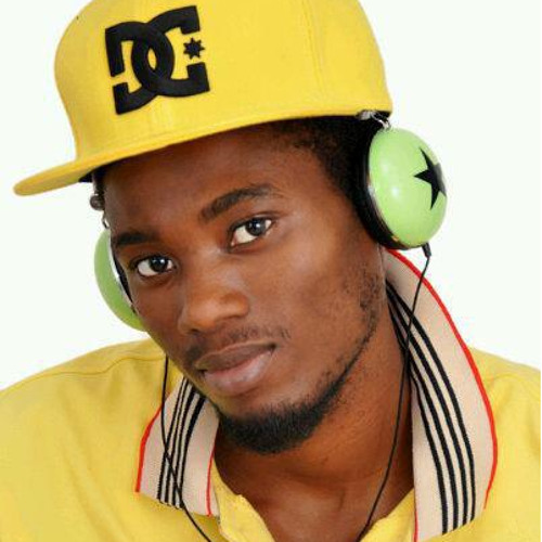 Burundy's avatar