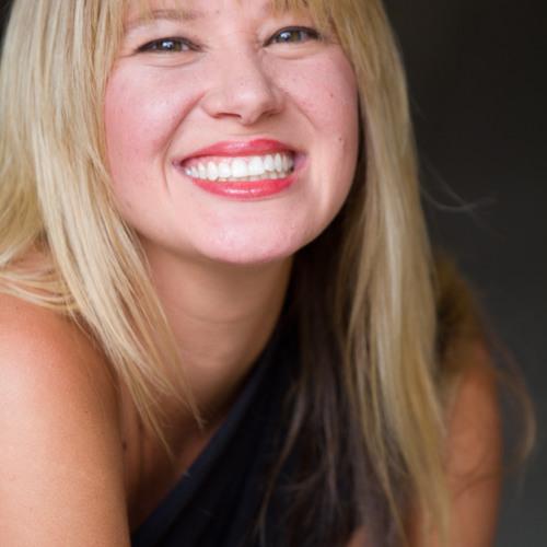 KatieKozlowski's avatar