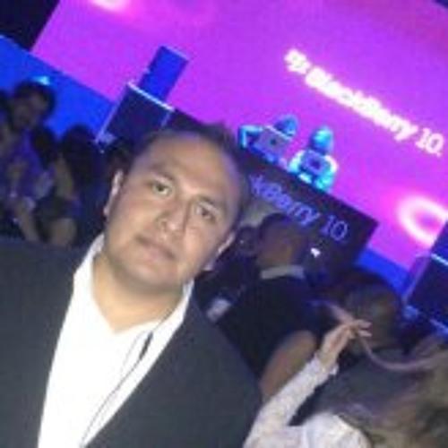 Juan Manuel LS's avatar
