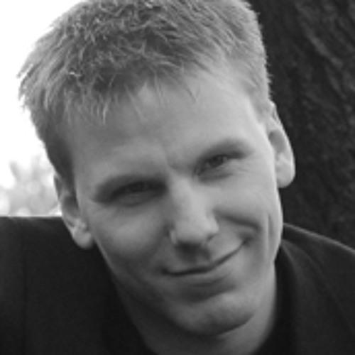 bjornklockljung's avatar