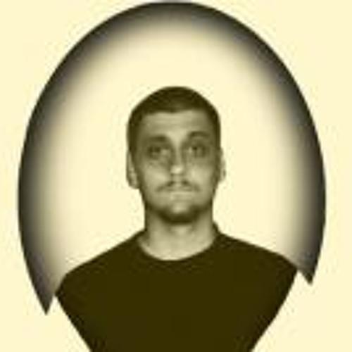 Victor Adams 3's avatar