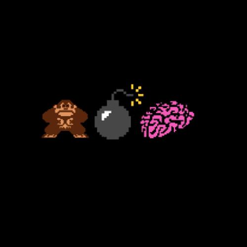 Gorillawarfaretactics's avatar
