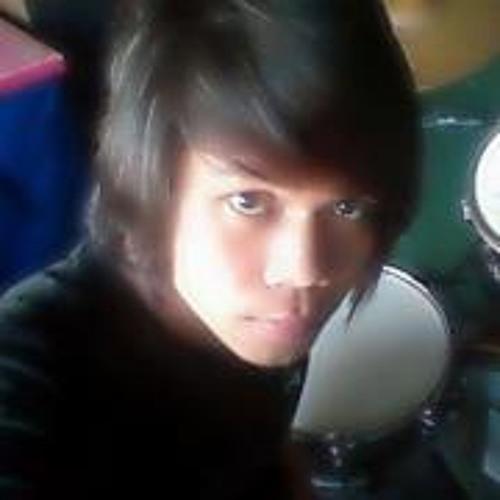 Kidemo Emokid's avatar