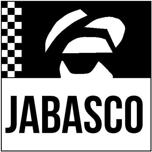 Jabasco's avatar