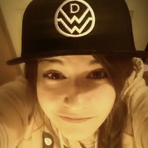 hayley2211's avatar