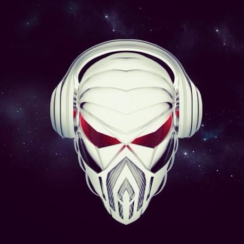 Odunn29's avatar