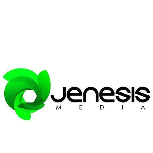 Jenesis Media's avatar