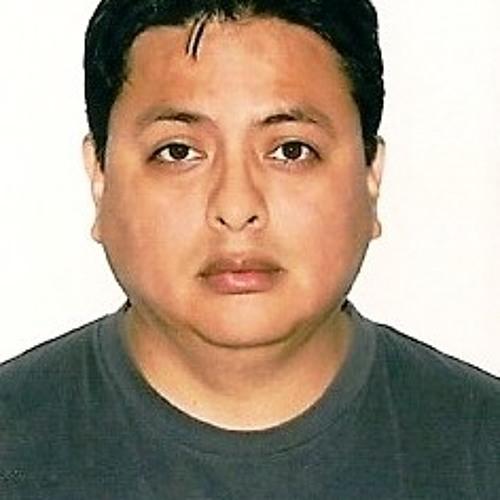 Javiergomero25's avatar
