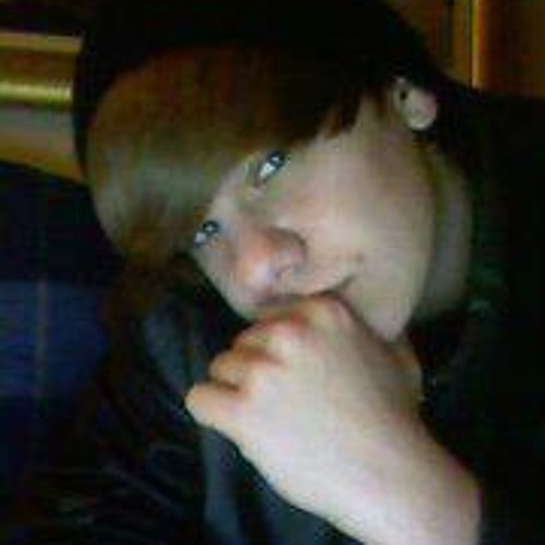 Danny Parker 4's avatar