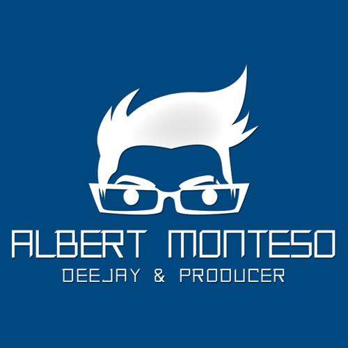 Albert Monteso's avatar