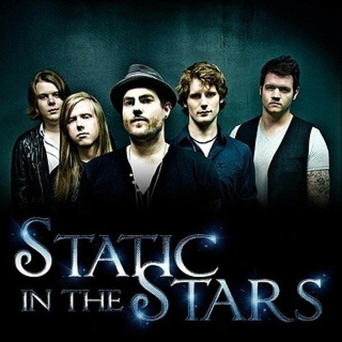 Static in the Stars's avatar