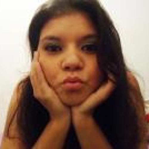 Moureine Sellen's avatar