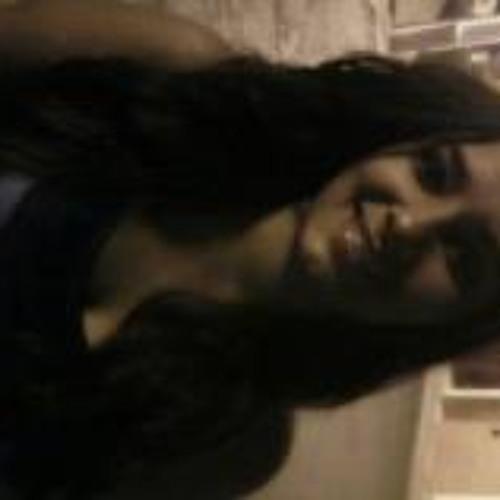 Ananda Pereira 1's avatar