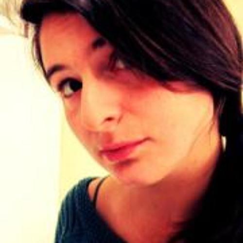 Evetke Makai's avatar