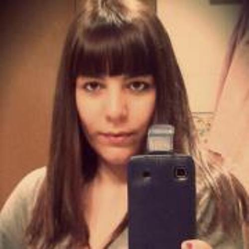 Jasmina Camacho's avatar