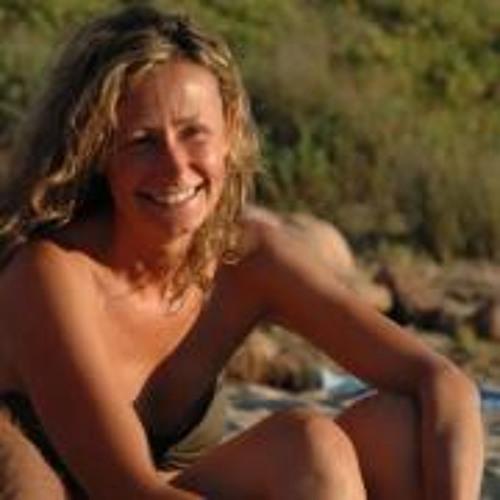 Giovanna Irene Coppi's avatar