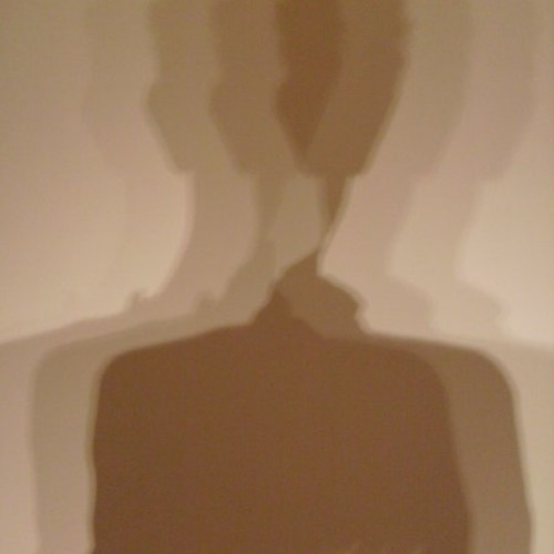 tiopok's avatar