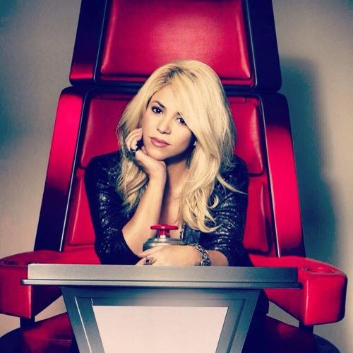 @ShakiraMega's avatar