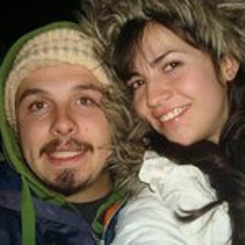 Lorena Otero's avatar