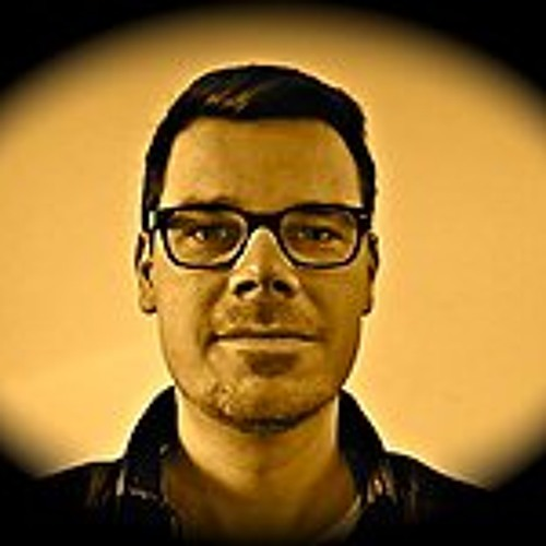 Aloys van der Veer's avatar
