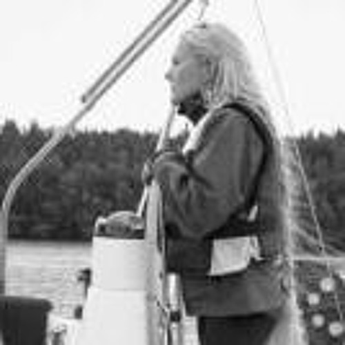 Anette Nordvall's avatar