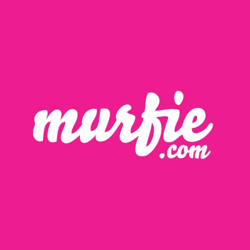 Murfie Music's avatar
