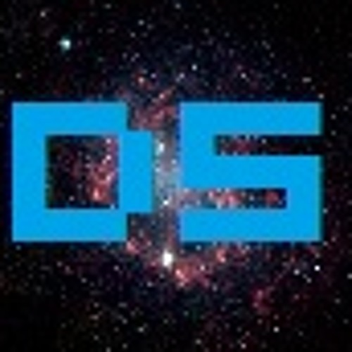 Spaceysalad's avatar