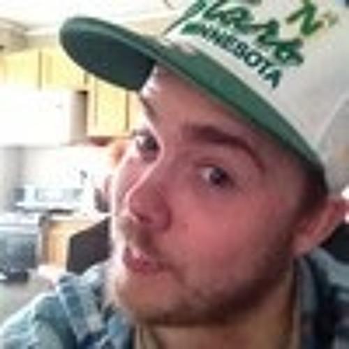 pooskittles's avatar