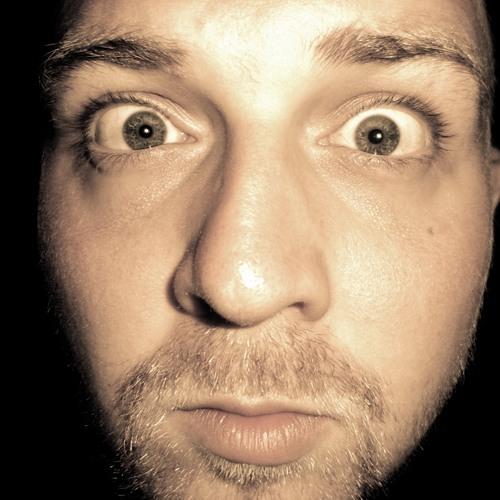 Grierson's avatar