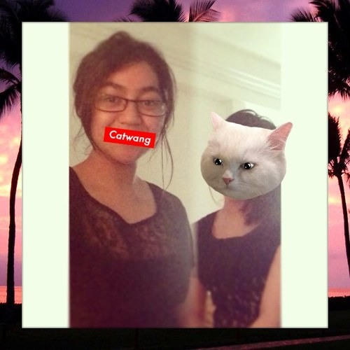 Eylia Jml's avatar
