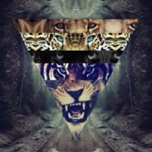 Mariam 3's avatar