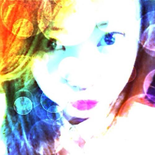 Amdalisay07's avatar