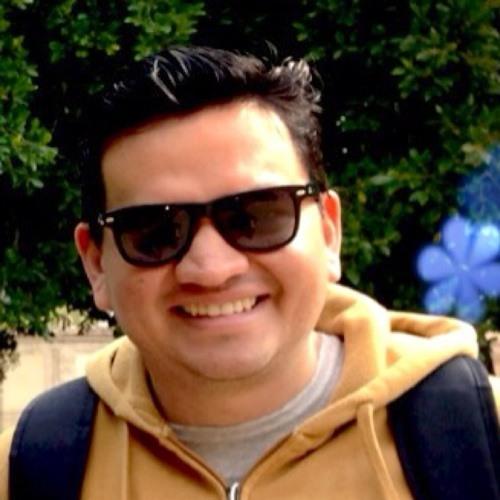 Memillo 1's avatar