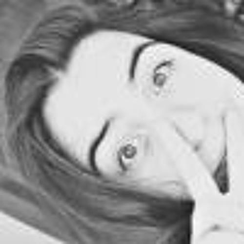 Valeria Leon Martinez's avatar
