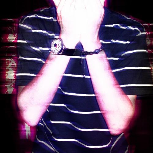 Oneil George's avatar