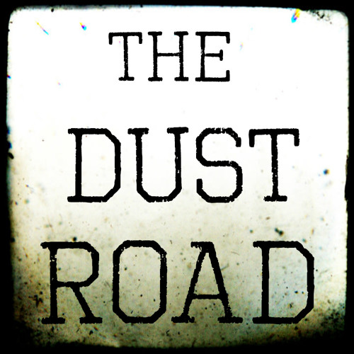 The Dust Road's avatar