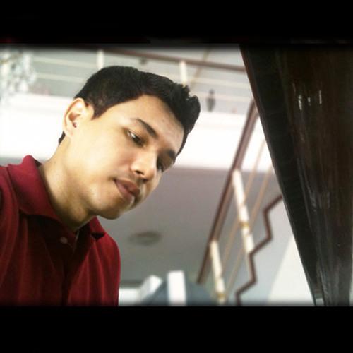 @kbar's avatar