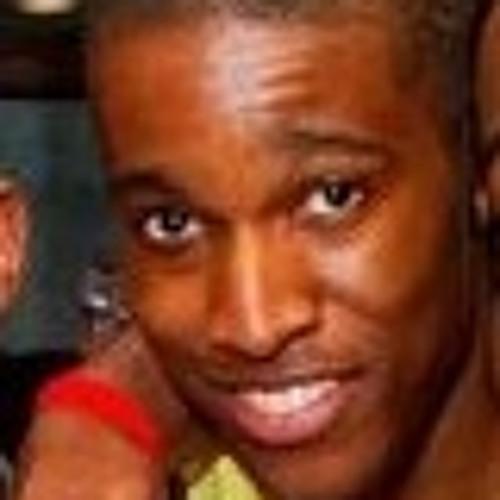 famousaudio's avatar