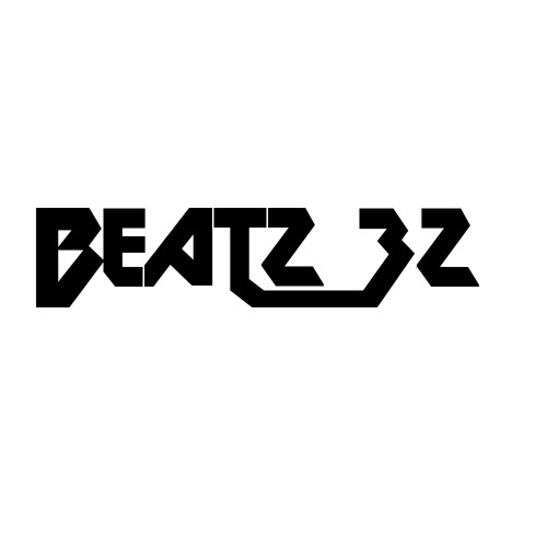 Beatz 32 - Treat You Right