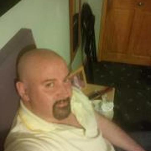 Davedollar69's avatar