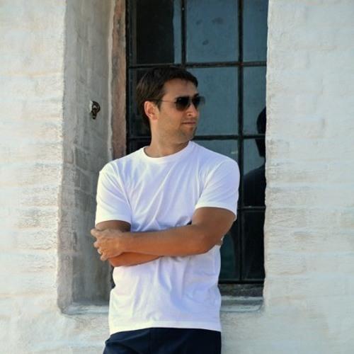 rodrigoponce's avatar