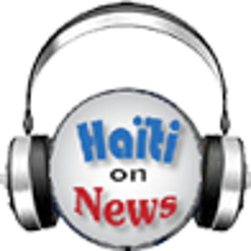 Haitionnews's avatar