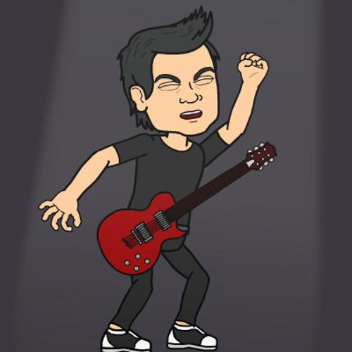 DJ GABRI3L's avatar